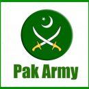 Join Pak Army 2018 Medical Corps as M Cadet, Online Registration, Roll No Slip