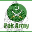 How To Join Pakistan Army? Long & Short Term Tips For Preparation