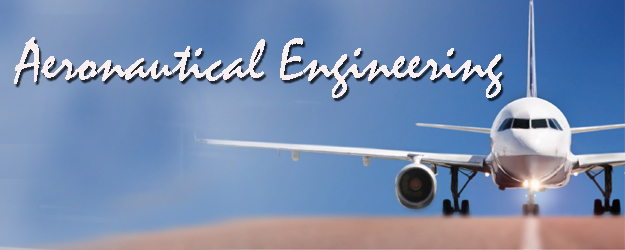 Scope Of Aeronautical Engineering In Pakistan