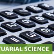 Scope Of Actuarial Science In Pakistan