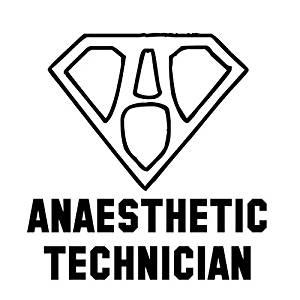 Scope Of Anaesthetic Technician In Pakistan