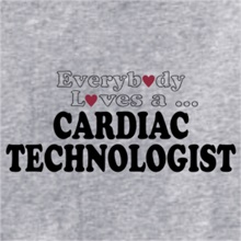 Scope Of Cardiac Technologist In Pakistan
