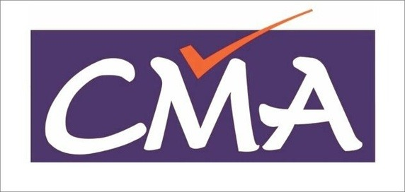 Scope Of CMA In Pakistan