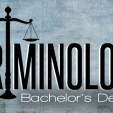 Scope Of Criminology In Pakistan