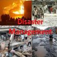 Scope Of Disaster Management In Pakistan