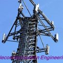 Scope of Telecommunication Engineering in Pakistan, Career & Jobs