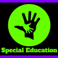Scope of Special Education in Pakistan, Degrees, Jobs & Career