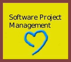 Scope of Software Project Management in Pakistan