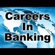 Career In Banking Field