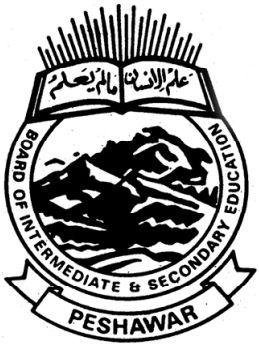 Peshawar Board