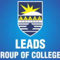 Leads Group Of Colleges Admission 2017