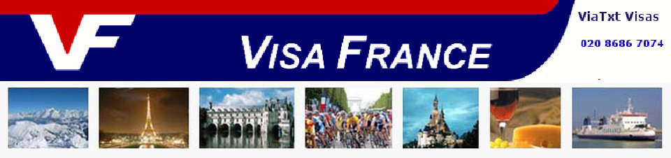 How To Get Study Visa Of France Fro