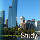 MBBS In Australia Guide For Pakistani Students