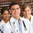 MBBS In Iran Guide For Pakistani Students