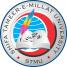 Shifa Tameer-e-Millat University Isl DPT Admission 2018