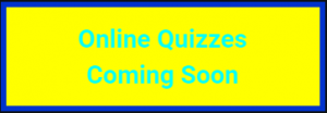 Free Online Tests & Quizzes