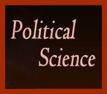 Scope of Political Science in Pakistan, Career, Topics & Jobs