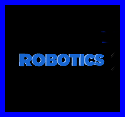 Scope of Robotics Artificial Intelligence in Pakistan, Jobs, Topics & Required Skills