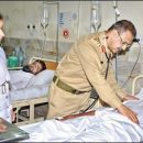 How To Become A Doctor In Pakistan Army