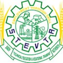 STEVTA Admission 2017 In Competency Based Training Programs