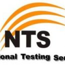 University Of Science & Technology Bannu Admission 2018, NTS Result