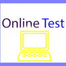 Sub Inspector Jobs Online Test, MCQs, Sample Paper