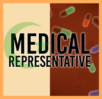 How To Become Medical Representative? Super Tips