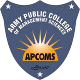 APCOMS Rawalpindi Merit List 2017
