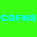 Complete CGFNS Guide