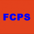 Complete FCPS Guide