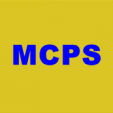 Complete MCPS Exam Guide