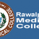 Rawalpindi Medical College MBBS & BDS Merit List 2018