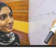 13000 Educators Jobs 2018 in Punjab-New Recruitment Policy