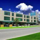 Yusra Medical & Dental College Islamabad Admission 2018