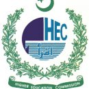 HEC Commonwealth Scholarship in UK 2019 (Masters & PhD)