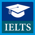 All About IELTS Test In Pakistan