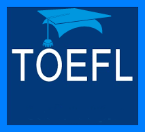 All About TOEFL Test In Pakistan-IBT & PBT
