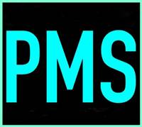 All About PMS (Combined Competitive Exam)