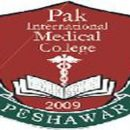 Pak International Medical College Peshawar MBBS Merit List 2018 1st, 2nd, 3rd