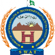 BISE Swat Board 11th, 12th Class Model Papers 2018