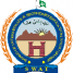 BISE Swat Board 11th, 12th Class Model Papers 2019