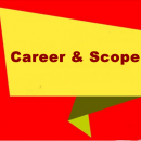 Career Counseling About Scope of Fine Arts in Urdu & English