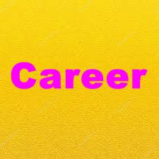 Career & Scope