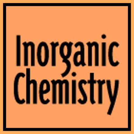 Scope of Inorganic Chemistry in Pakistan, Jobs, Topics & Required Skills