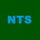 NTS NAT, GAT Subject & GAT General Test Schedule 2018