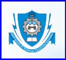 KPBTE D.Com 1st & 2nd Year Date Sheet 2018 (KPK Board of Technical Education Peshawar)