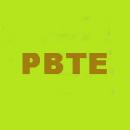 PBTE DAE, DCom, DBA Date Sheet 2019 (Punjab Board of Technical Education)
