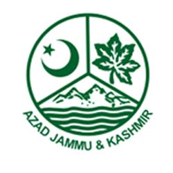 AJK PSC Jobs 2019, Ads, Apply Now, Selection List & Result