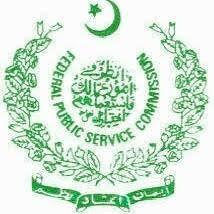 Latest FPSC Jobs 2019, Newspaper Ads, Apply Online, Merit List, Result