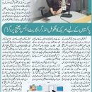 USEFP Undergraduate Exchange Program, Global Ugrad Urdu Guide